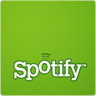 Spotify - Everyone loves music